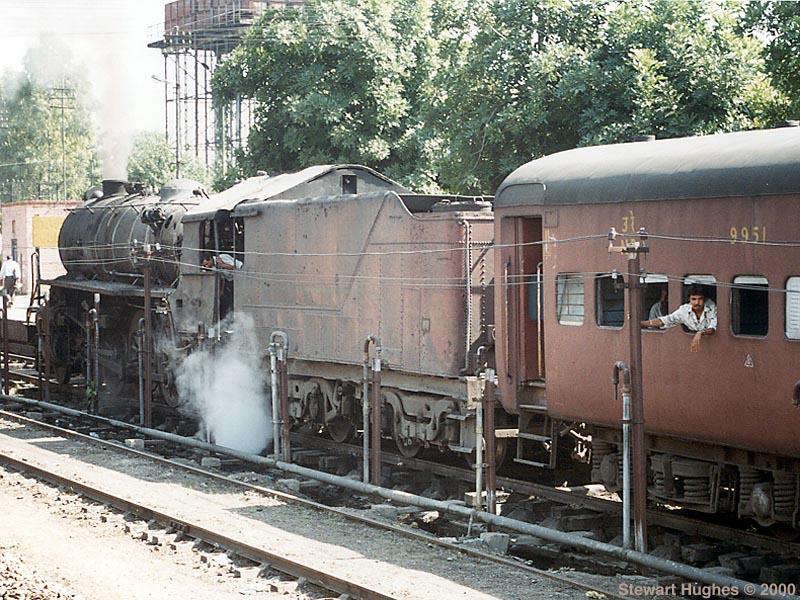 amritsar-1.jpg