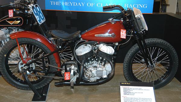 tb_lg_1950wrracebike-lg.jpg